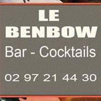 Soir�e benbow vendredi 06 mai 2016