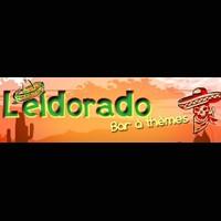 <strong>Eldorado</strong>