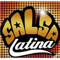 Before Salsa latina Samedi 29 aout 2015