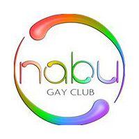 Soir�e Nabu Gay Club samedi 05 jui 2014