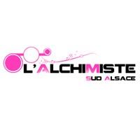 Soir�e Alchimiste samedi 21 jui 2012