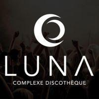Soirée Clubbing La Luna