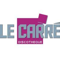 Soir�e Le Club Carr� vendredi 09 Nov 2012