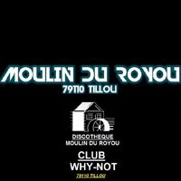 Soirée clubbing Clubbing Samedi 29 aout 2015