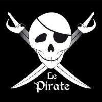 Pirate Club samedi 19 octobre  Dunkerque