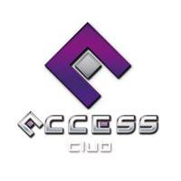 Access - Bar Club