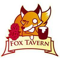 Soir�e Fox Taverne samedi 02 aou 2014