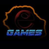 Autre E-Games Samedi 13 oct 2012