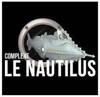 Soir�e Complexe Le Nautilus [42] samedi 24 mai 2014