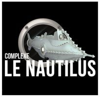 Soir�e Complexe Le Nautilus [42] vendredi 06 Nov 2015