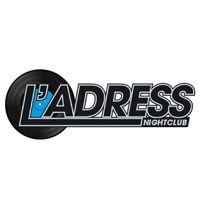 Clubbing - Adress - Metz