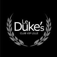 Le Duke's