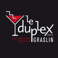 Duplex Duplex