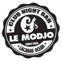 Soirée clubbing Modjo lacanau Jeudi 23 aout 2018