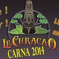 Autre Carna/Beach Curaceo  Dimanche 22 fevrier 2015