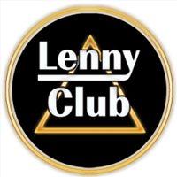 lenny club