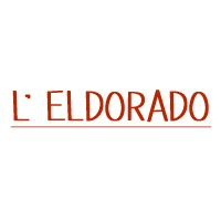 Eldorado (L')
