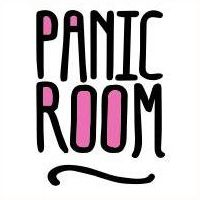 Soirée clubbing Electrosmile with Guests DJs at Panic Room Samedi 25 janvier 2020