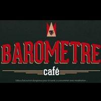 Bar O M�tre samedi 21 septembre  Arras