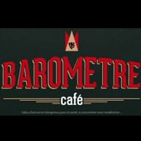 Bar O M�tre samedi 21 septembre  Arras