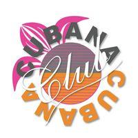 Cubana Club