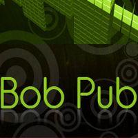 <strong>Bob</strong> Pub