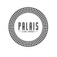Palais (Le)