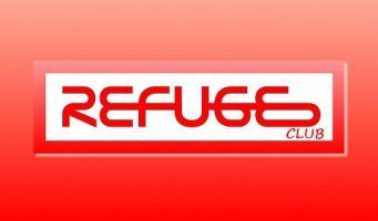 Before Le refuge Vendredi 23 mars 2018