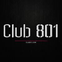 Soirée clubbing soirée clubbing Vendredi 21 Novembre 2014