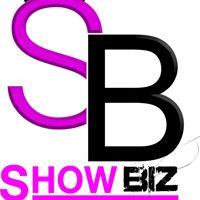 Soirée clubbing Soirée Stunt, Sex and Alcool !!! Au Showbiz !!! Dimanche 31 mars 2013