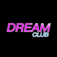 Soir�e Dream Club [Bourges] vendredi 29 jui 2016