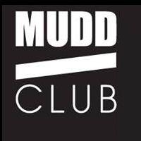 dinguerie vol    soir e de cl ture du nl contest   du 21/05/2017 mudd club soirée clubbing