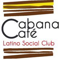 after work  du 16/07/2020 cabana café soirée after-work