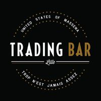 before du 23/11/2017 trading bar soirée before