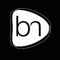 Soirée clubbing Barnum Vendredi 27 octobre 2017