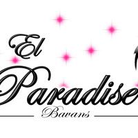 Soir�e El Paradise samedi 15 jui 2013