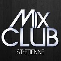 Soirée clubbing soirée clubbing Vendredi 17 aout 2018