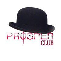 Propser Prosper Club