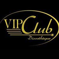 Soirée clubbing Vip Club 26 - Crazy Ladies Édition Ange & Demon Samedi 13 avril 2019