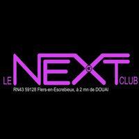 Soirée clubbing Soirée clubbing Vendredi 07 fevrier 2014