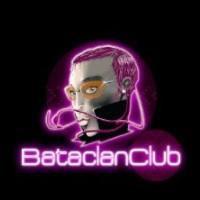 Bataclan (Le)