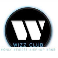 Soirée clubbing Wizz Club Samedi 04 juin 2011