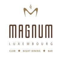 Soirée clubbing Soirée Clubbing - Tous les Samedis Samedi 17 janvier 2015