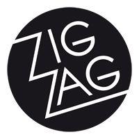 Soirée clubbing Hip Hop Loves Soul x Closing Summer x Zig Zag Vendredi 08 septembre 2017