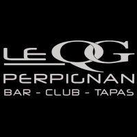Before QG perpignan