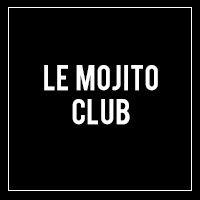 Mojito Club (Le)