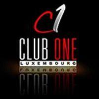 Soirée clubbing Soirée Clubbing Samedi 17 mai 2014