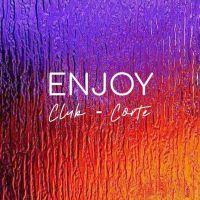 stark remix du 18/09/2019 l'enjoy club corte soirée clubbing