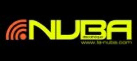 La Nuba