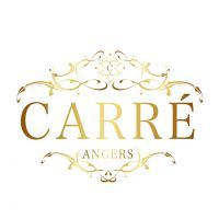 Soirée clubbing Carré Mercredi 20 fevrier 2019